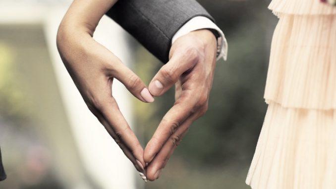 Anniversaire De Mariage Noces De Faïence