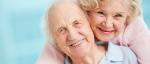 55 ans de mariage : tout savoir pour fêter vos noces d'orchidée