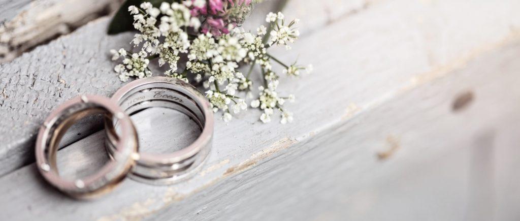 Anniversaire De Mariage 1