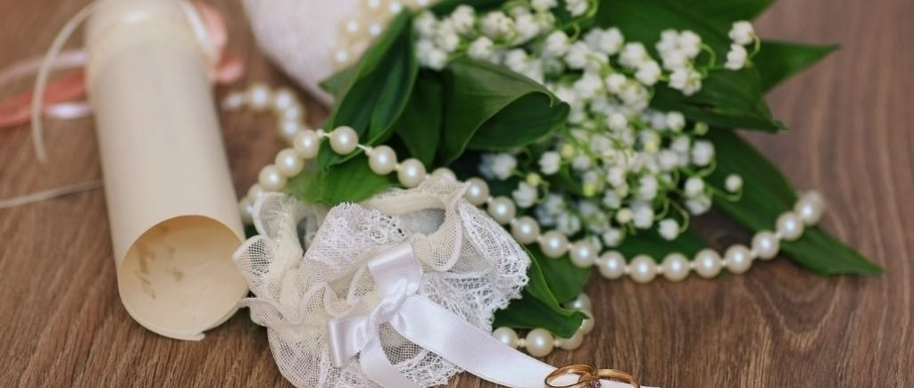 Noces Muguet 1