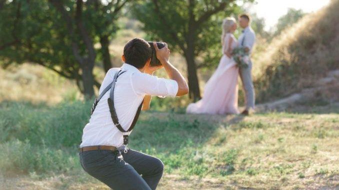 choses à savoir avant de choisir son photographe de mariage