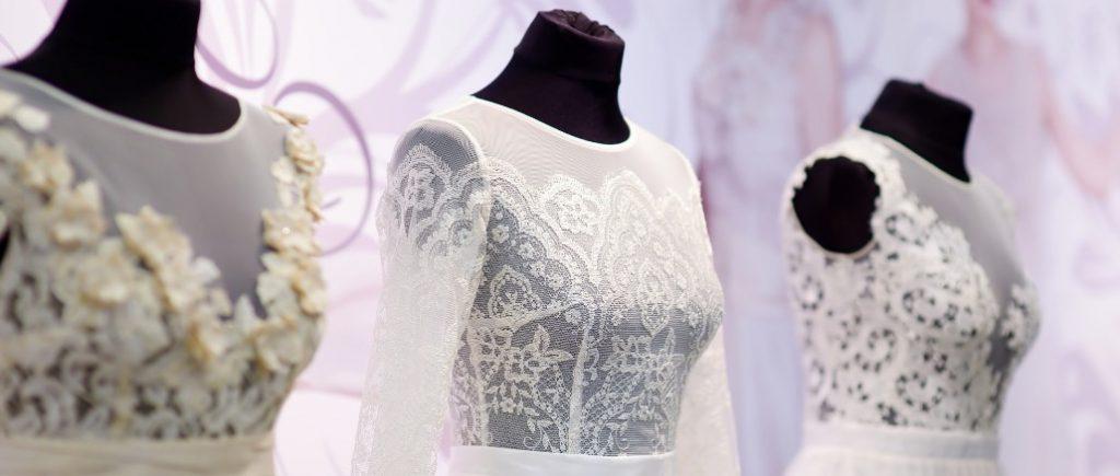 Robe De Princesse Pour Son Mariage